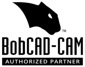 BobCAD-CAM Partner